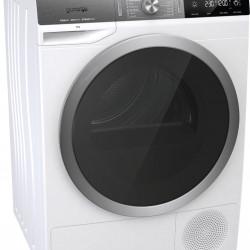 Сушилня Gorenje DS92ILS - Сушилни машини