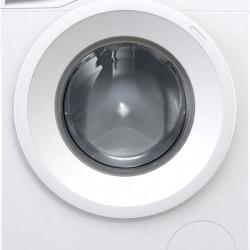 Пералня Gorenje WE723 - Перални