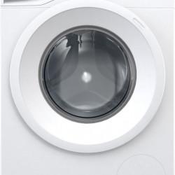 Пералня Gorenje WE60S3 - Перални