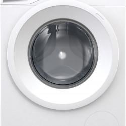 Пералня Gorenje WE62S3 - Перални
