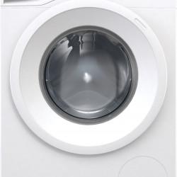 Пералня Gorenje WEI843 - Перални