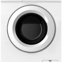 Пералня Arielli AWM-60118U, 1000 оборота, 8 програми - Перални