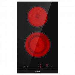Стъклокерамичен плот Gorenje ECT322BCSC - Котлони