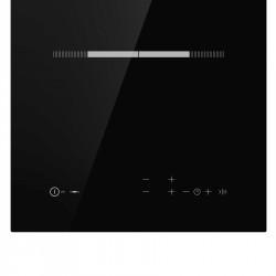 Стъклокерамичен плот Gorenje ECT322ORAB - Котлони