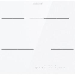 Стъклокерамичен плот Gorenje ECT648ORAB, дизайнерска серия Ора, сензорно управление - Котлони