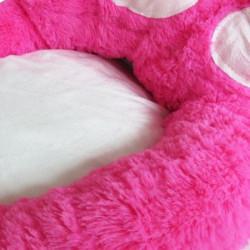 Легло за домашен любимец Smart Pink - Домашни любимци
