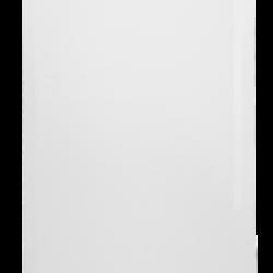 Хладилник с горна камера, Обем на хладилната част 168л, Енергиен клас А+ - Hansa