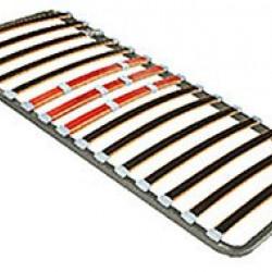 Ламелна Рамка Хегра Стандарт – Метал - Подматрачни рамки
