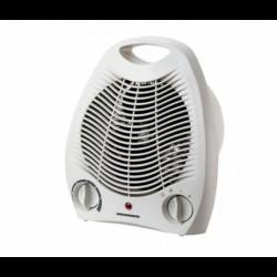 Вентилаторна печка Heinner HFH-L2000WH - Климатични електроуреди