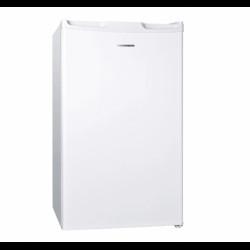Хладилник Модел HF-99F+ - Хладилници