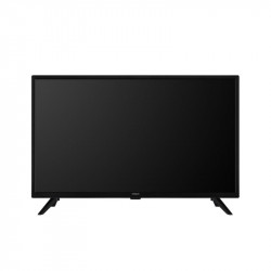Телевизор Hitachi 32HAE2250 ANDROID SMART TV , 1366x768 HD Ready , 32 inch, 81 см, Android , Smart TV - Телевизори