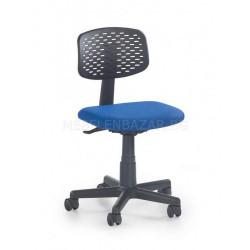 Детски стол BM-Loco 2 1 - Halmar