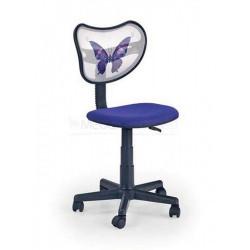 Детски стол BM-Wing 1 - Halmar