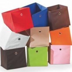 Кутия за съхранение BM-Winny 1 - Шкафове и Витрини