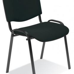 Офис стол BM-ISO 1 - Halmar