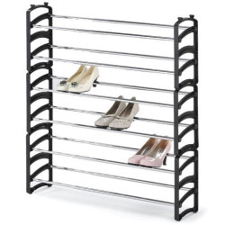 Поставка за обувки BM-ST-1 1 - Шкафове за обувки