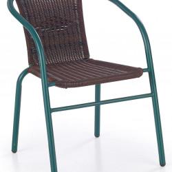Стол BM-Grand 2 1 - Halmar