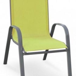 Стол BM-Mosler 1 - Halmar