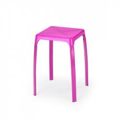 Табуретка BM-Tico 1 - Мека мебел