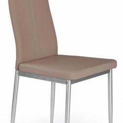 Трапезен стол BM-KH202 1 - Halmar