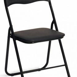 Трапезен стол BM-KH5 1 - Столове