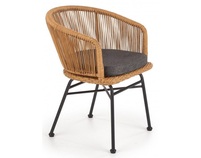 Кресло BM-K400 1