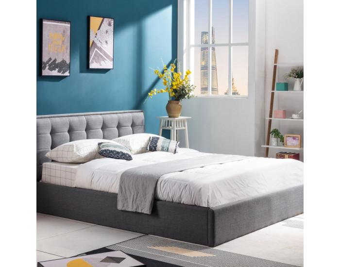 Тапицирана спалня BM-Padva 160 1