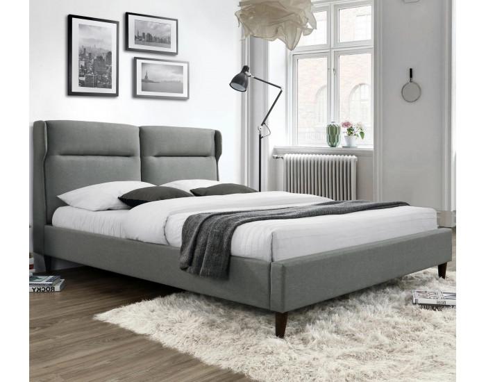 Тапицирана спалня BM-Santino 160 1