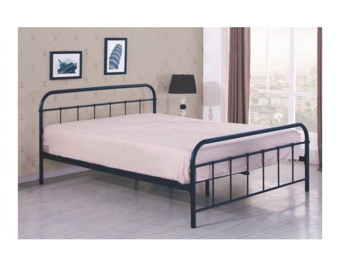 Метално легло BM-Linda 90 1