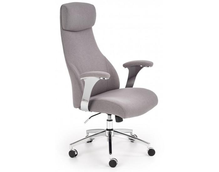 Офис стол BM-Norris 1