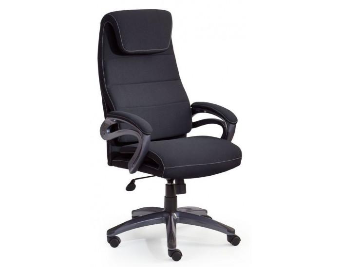 Офис стол BM-Sidney 1