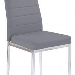 Трапезен стол BM-KH70C 1 - Halmar
