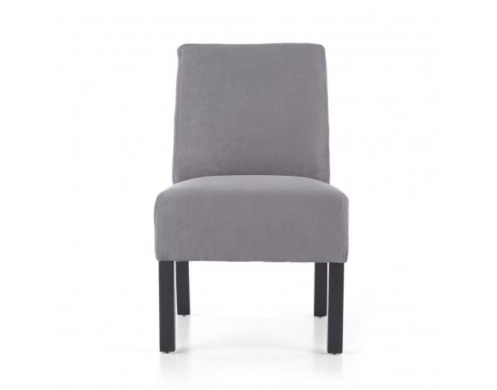 Кресло BM-Fido 1