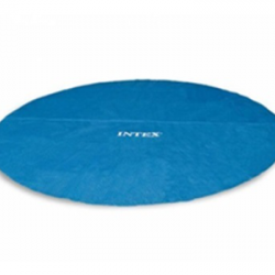 Покривало соларно за басейн 2.44м 29020 - Intex