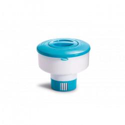 Кутия за хлорни таблетки  7 Intex 29041NP - Intex