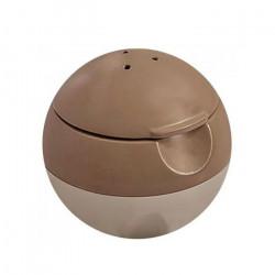 Диспенсър за басейн, Floating Dispenser, 29044 - Intex