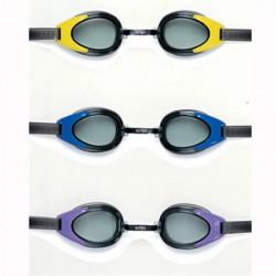 Плувни очила 14+ 55685 - Intex