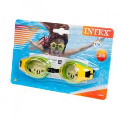 Плувни очила, 3-8г., 55601 - Intex