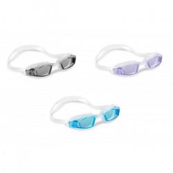 Очила за плуване Intex Free Style Sport 55682 - Intex