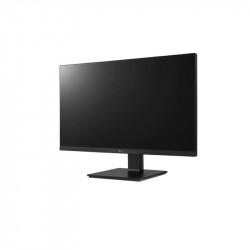 "LG 24BL650C-B, 23.8"" IPS, LED AG, 3-Side Narrow Bez, 5ms GTG, 1000:1, 250cd/m2, Full HD 1920x1080, D-Sub, DVI, USB Type-C, Reader Mode, Tilt, Swivel, Height, Pivot, Speakers 2x1W, Headphone - Сравняване на продукти"