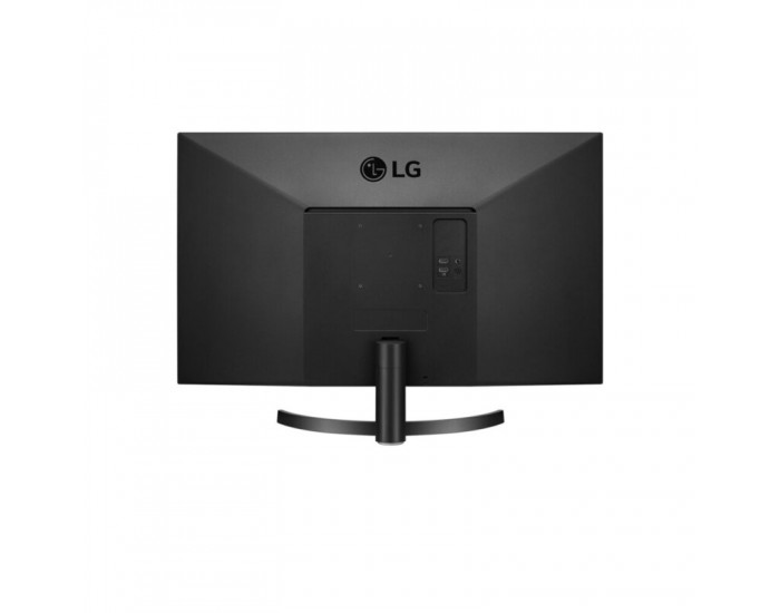 "LG 32MN500M-B, 32"" Full HD IPS Monitor(1920 x 1080) with FreeSync, IPS Panel, 5ms, 1200:1, 250 cd/m2, 1920 x 1080, NTSC 72% Color Gamut, Flicker Safe, HDMI, Headphone Out, Tilt, Black"