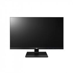 "LG 24BK750Y-B, 23.8"" IPS LED AG, Cinema Screen, 5ms GTG, 1000:1, Mega:1 DFC, 250cd/m2, Full HD 1920x1080, DVI, Display Port, HDMI, USB 3.0, Speaker 1.2W x 2, Tilt, Swivel, Height, Pivot, PC - Сравняване на продукти"