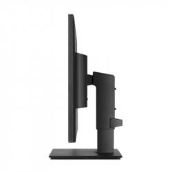 """LG 24BK550Y-B, 23.8"""" IPS LED AG, 5ms GTG, 1000:1, Mega:1 DFC, 250cd/m2, Full HD 1920x1080, D-Sub, DVI, Display Port, HDMI, USB 2.0, Speaker 1.2W x 2, Tilt, Height, Swivel, Pivot, PC Audio In, - Сравняване на продукти"""