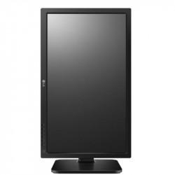 "LG 24MB37PY-B, 23.8"" IPS, LED AG, 5ms GTG, 1000:1, 5000000:1 DFC, 250cd/m2, Full HD 1920x1080, D-Sub, DVI, USB, Tilt, Swivel, Height, Pivot, Speakers 2x1W, Black - LG"