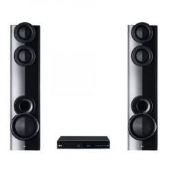 Аудио система за домашно кино LG LHB675 - LG