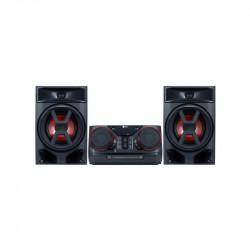 Аудио система LG CK43 - LG