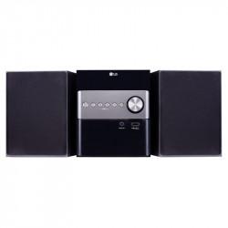 Аудио система LG CM1560 - LG