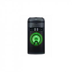 Аудио система LG OK55 - LG