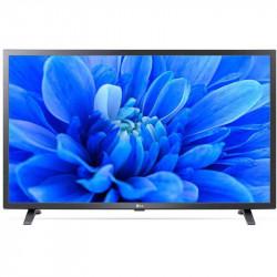 Телевизор LG 32LM550BPLB , 1366x768 HD Ready , 32 inch, 81 см, LED - LG