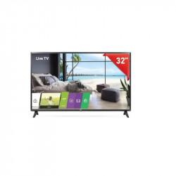 Телевизор LG 32LT340C , 1366x768 HD Ready , 32 inch, 81 см, LED - LG